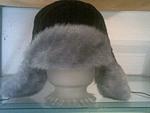 продам шапки оптом и в розницу