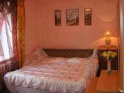 Квартиры посуточно в Новосибирске. Весеннее снижение цен.