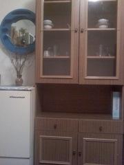 Уютная,  чистая комната посуточно-600 руб. за сутки!