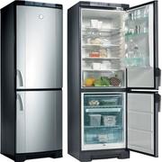 Диагностика и квалифицированный ремонт холодильников