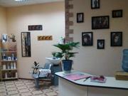 продам салон-парикмахерскую, 5лет работы, доход 60-100т.р., клиентская ба
