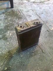 Продам печку (отопитель салона) от жигулей,  тел. 291-03-81