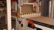 石膏板的生产设备
