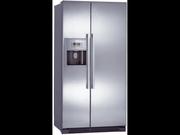 Ремонт холодильников,  всех моделей.