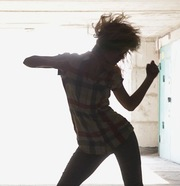 Набор в танц.команду,  new style, hip-hop