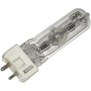Газоразрядная лампа MSD 250