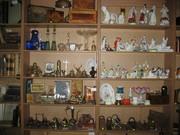 куплю антиквариат  в новосибирске
