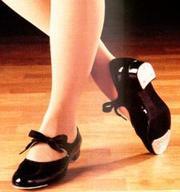 Студия танца Time Step