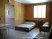 Отдых в Анапе 2012 номера рядом с морем