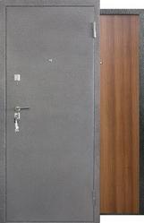Продаем металлические двери