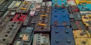 Покупка отработанных аккумуляторов в любом кол-ве ДОРОГО