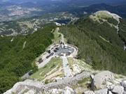 Отдых в Черногории!дешево!