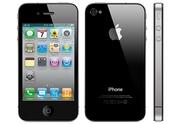 Продам Смартфон Apple iPhone 4S 32 Gb (черный)