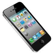 Копия Iphone 4G (новый)
