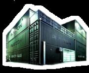 Услуги автокрана,  продажа контейнеров,  грузоперевозки