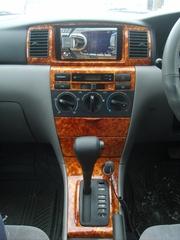 Покрытия пластика салона авто под деревл , карбон.Аквапринт (Aquaprint)