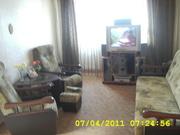 Сдам 1-но и 2-ух комнатные квартиры в Евпатории без посредников