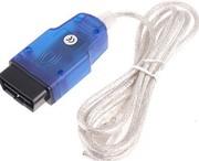 USB OBD-II-2 KKL vag-kom