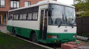 Срочно продаю или обменяю автобус КИА КОСМОС