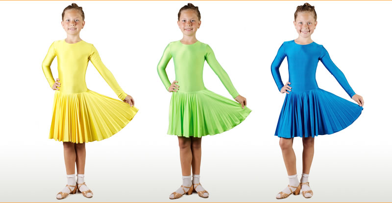 купить брендовые платья-бизнес леди в интернет магазине