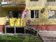 Продам пивной магазин возле жилого массива