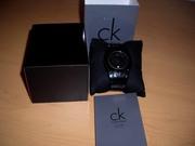 Женские часы CK