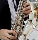 Набор группы учеников на 2012 учебный год класс саксофон