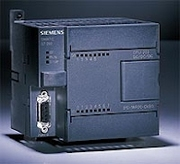 Ремонт электроники промышленной оборудования B&R br automation Acopos.