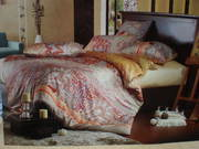 Продам постельное белье