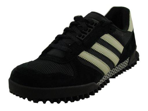 5add9316 Продам: Кроссовки Адидас Марафон (Adidas Marathon) - Купить ...