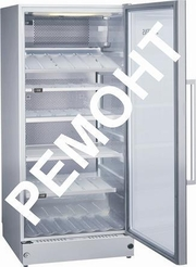 Ремонт холодильников в Новосибирске. Гарантия. Выезд бесплатно.