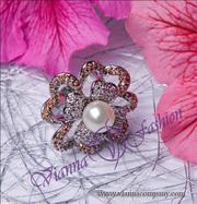 бижутерия оптом Vianna Fashion