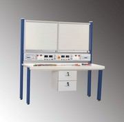 DLDW-ETBE12D730 Стенды для подготовки электромонтажников и электромонт