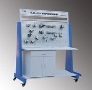 DLQD-DP101 Основное пневматическое оборудование  для подготовки