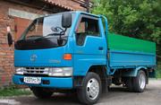 Продам японский грузовик