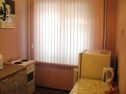 Сдам 1-к квартиру посуточно в Новосибирске