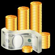 Денежные займы без справок