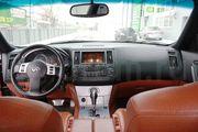 Vip такси. Новосибирск – межгород,  Казахстан,  свадьбы