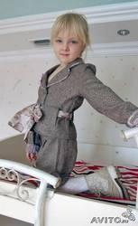 Интернет-магазин детской одеждыЖоззи.рф