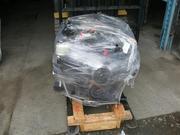 продам двигатель VK45 4WD   INFINITI FX45