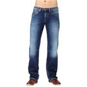 Джинсы   DIESEL,    Levi's,    Pepe jeans…