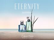 Лицензионная европейская Косметика и парфюмерия для мужчин оптом