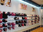 новая коллекция нижнего белья 2013 и купальников