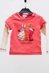 Детская одежда Disney
