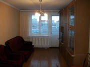 Сдам 3к. квартиру в Новосибирске,  ул.Челюскинцев