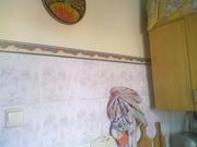 ПРОДАМ 3-х к.кв. в Ленинском р-не. Квартира на 7 этажэ 9- этажного кир 8-961-846-33-64