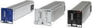 Ремонт ультразвуковых генераторов преобразователей УЗГ электрооборудов