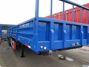 Продам  полуприцеп  контейнеровоз  ATLANT SWH1235