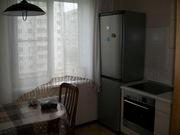 Сдам комнату в центре Новосибирска ул.Ипподромская