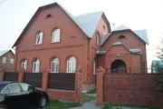 Лечение наркотической зависимости в Центре Социальной Помощи «Сибирь»